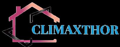 Climaxthor